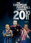European Football Yearbook 2010/11: 2010/11 by Carlton Books Ltd (Paperback, 2010)