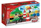 Ripslinger Wettfliegen - LEGO Duplo 10510