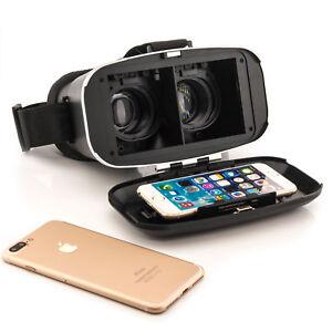 vr brille iphone 7 kaufen