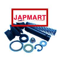 For-Hino-Kl3-1971-80-Clutch-Master-Cylinder-Kit-1012jmj1