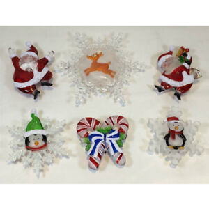 Holiday-Memories-Set-of-6-LED-Christmas-Lights-with-Suction-Cups