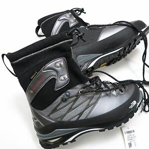 $420 The North Face MENS VERTO S4K ICE GTX Size 9 Style A0Z9 NEW SS