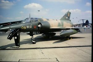 2-295-Dassault-Mirage-2000-French-Air-Force-BR-03-SLIDE