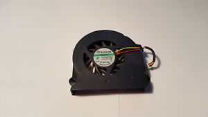 Ventilateur 32b Bell EasyNote Orion A CPU Fan SJ51 Packard BwqzBr