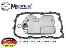 MEYLE Kit Para Porsche Cayenne Filtro de transmisión automática Sello Kit 1001370002