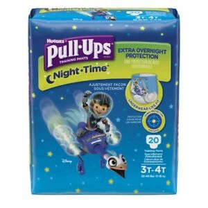 Pull-Ups-Boys-039-Night-Time-Training