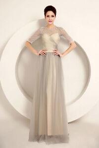 abito-donna-cerimonia-damigella-vestito-evening-dress-vestido-dama-de-honor-w30b