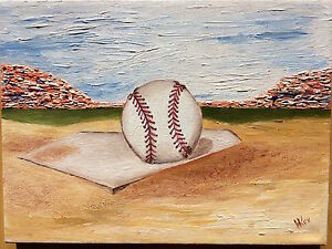 Baseball-Commemoration-World-Series-2015-Kansas-City-Royals-vs-New-York-Mets