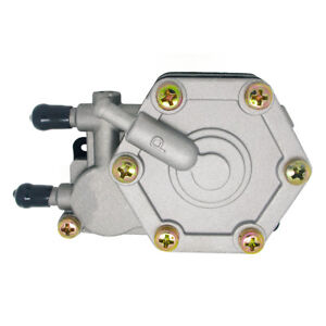 New Fuel Pump Fits Polaris Sportsman 325 500 400 600 700 MV7 6X6 2520227