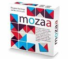 Mozaa by BIS Publishers, Renske Solkesz (Mixed media product, 2013)