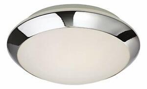 Firstlight-Mondo-Deckenleuchte-buendig-E27-IP44-1-x-60-Watt-verchromt-mit-Opalgla
