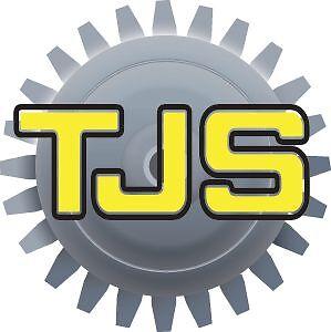 Transmission Jobber Supply