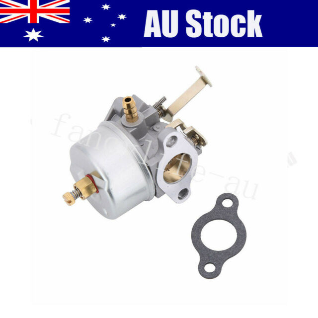 Carburetor Carb for Tecumseh 5HP 6HP H30 H50 H60 HH60 632230 632272 Engine yx