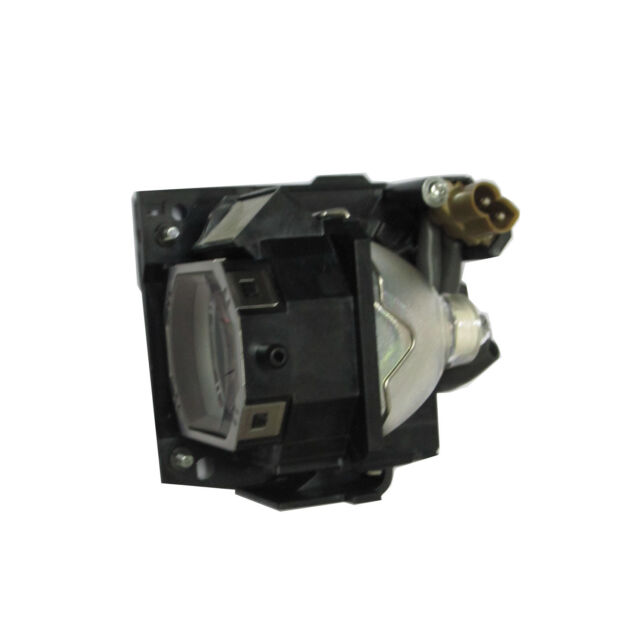 DLP Projector Replacement Lamp Bulb Module For Acer P5260EP PNX0709