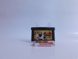GBA-Super-Ghouls-amp-Ghosts