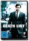 Death List (2011)