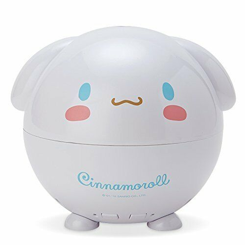 Sanrio Cinnamoroll Room type humidifier