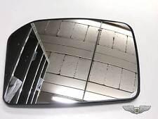 Ford Transit Genuine Specchietto Laterale Vetro Convesso Destro 4059965 00-14