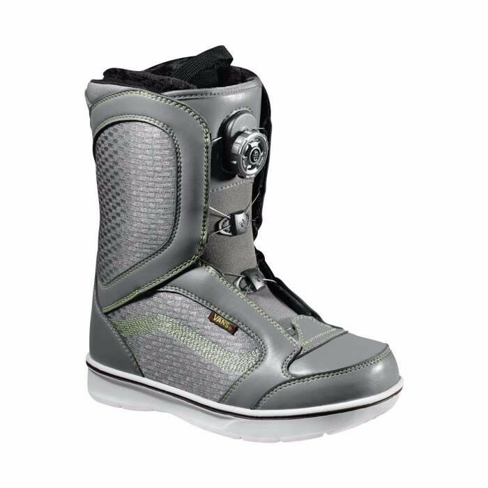 Vans Encore BOA Women Snowboard Boots -