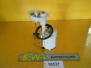 Benzinpumpe-Mini-One-7177976-Nr-16537