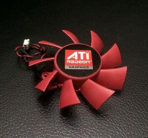 Ati Radeon Hd 5770 For Mac Pro