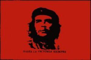 Drapeau-Che-Guevara-10-euros-les-2-145-cm-X-90-cm