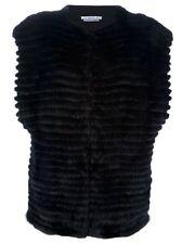 prada leather coats for women