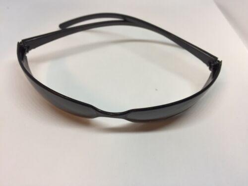 Sunglasses Biker Style Small Size or Kids Cheap Joblot glasses wholesale