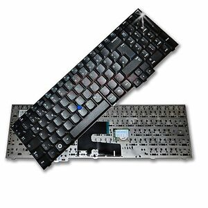 Para-Samsung-Aegis-600bB-NP600B-600B5B-HC1-NP-600-NP-600B5B-teclado-DE