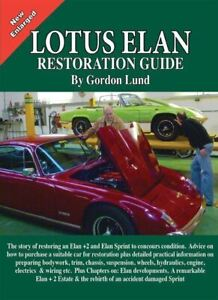 Lotus-Elan-Restoration-Guide-034-This-Is-The-Newer-Updated-Color-Edition-034