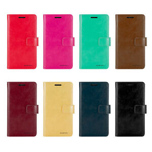 Samsung-Galaxy-Note2-n7100-Mercury-Bluemoon-Wallet-Stand-Phone-case-cover