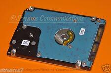 320GB HDD Laptop Hard Drive for TOSHIBA Satellite C55D-B5244 C55D-B5308 C55D-B