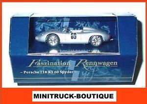Kulmbacher-Rennwagen-Nr-3-gt-gt-gt-Porsche-718-RS-60-Spyder