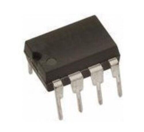 AD AD745KN DIP Amplificateur opérationnel