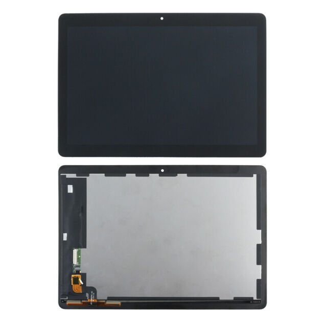 9.6 Inch For Huawei Mediapad T3 10 AGS L03 AGS L09 AGS W09