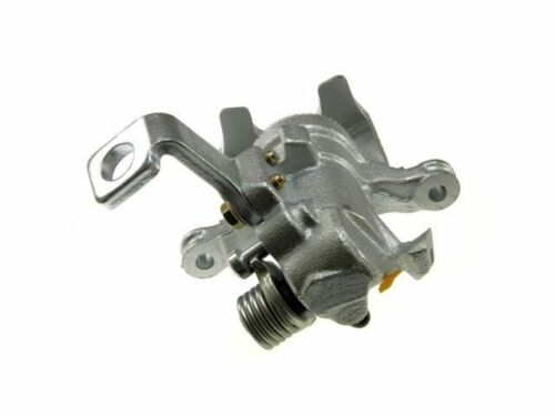 Rover 25 1999-2005 Rear Left Brake Caliper