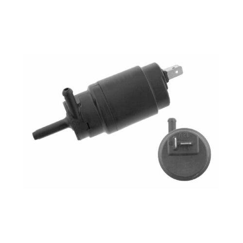 Opel Ascona B 1.9 S Genuine Febi Windscreen Washer Pump