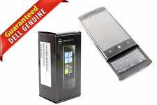 """Dell Venue Pro T-Mobile 4.1"""" 512 MB RAM 16GB Storage 5MP Camera Black Smartphone"""