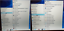 "thumbnail 5 - Knoppix Linux Bootable OS v8.6 ""Original Live Operating System"" 16G USB Stick"