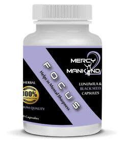 Memory-ADHD-Epilepsy-Anxiety-Lunuwila-with-Black-Seed-60-Capsules-Focus