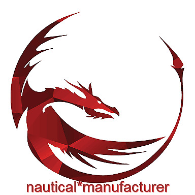 nautical*manufacturer