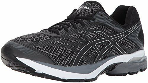ASICS Mens Gel Flux 4 Running Shoes Pick SZColor.