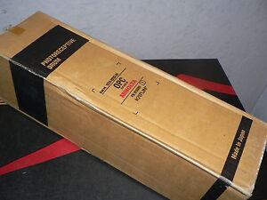 Katun-Drum-OPC-1074-0293-01-fuer-Minolta-EP-9760-EP-9765