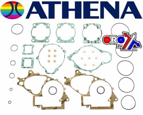 GasGas Gas Gas TXT125 TXT250 TXT300 2002 - 2013 ATHENA Full Gasket Set Kit