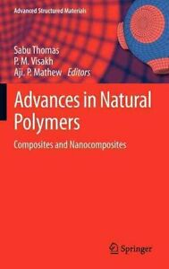 Advances-in-Natural-Polymers-Composites-and-Nanocomposites-by