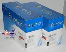 TONER LJ 2500 2550 CANON LBP 2410 5200 HP LJ1500 L LX  2800 2820 2840 AIO NEU #K