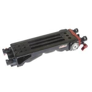 Shape-BP8000-V-Lock-Quick-Release-Baseplate-SKU-1099971