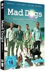 Mad Dogs - Staffel 2 (2013)