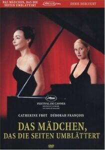 DAS-DIE-SEITEN-U-DAS-MADCHEN-DERCOURT-DENIS-DVD-NEUF