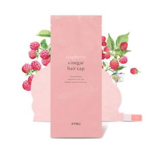 A-039-PIEU-Raspberry-Vinegar-Hair-Cap-35g